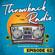 Throwback Radio #62 - DJ CO1 (Summer Favorites) image