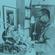 Gearbox Kissaten with Darrel Sheinman (11/06/2021) image