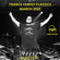 Trance Family Classics (March 2020) image
