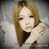 Kana Nishino N0n-Stop Mix image