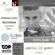 INTERNATIONAL RADIOSHOW Climax RDoldan Special Dj Guest DAES DJ #CRD007 image