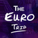 The Euro Trip : Episode 16 image