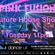 PINK Fu$ion - Future House Radio Show - Dance UK - 5/1/21 image