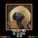 Bantu m_Podcast Mix_02.10.2020 image
