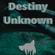 Destiny Unknown... image
