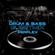 Perplex REV Drum & Bass Guestmix - 24/03/2021 image
