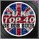 UK TOP 40 : 17 - 23 JULY 1983 image