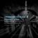 Underground Music Podcast #03 - Alexander Kowalski & Leon B. image