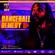 DJ PRINCE - DANCEHALL REMEDY (VYBEZ RADIO MIX) 003 image