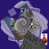 Deadspot #18 2016-01-15 image