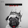 Cochinola - Animal Mix 1.0 By Dj Wogi Ft. Dj Cano & Dj Deeper image