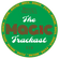 The Magic Trackast 018 - Mauro Vecchi [IT] image