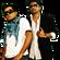Bathiya and Santhush  (B & S ) Lanka Radio 08 Jun 2013 image