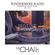 Windermere Radio: Michael Chang Live - House Override Vol. 129 image