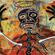 Dirty Basquiat... Old Skool Jungle Mix 180bpm image