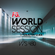 World Session 480 by Sébastien Szade (Club FG Broadcast) image