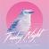 Friday Night Lights - 2020 February Pt. 3 image