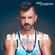 Summer Vibes 2019 By Guy Scheiman image