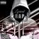 Lyrical Rap (Mixed By DJ Chris Watkins) image