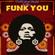 FUNK YOU!!! V1 DJ JESSIE COUT image