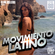 Movimiento Latino #80 - DJ Exile (Reggaeton Party Mix) image