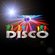 Disco Fever Part 2 (May 17, 2021) - DJ Carlos C4 Ramos image