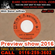 Rare Northern Soul 2016 Preview With Steve Jeffries Call 01162593602 all records for sale image