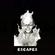 Doc Idaho - Escapes image