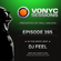 Paul van Dyk's VONYC Sessions 395 - DJ Feel image