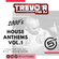 TREVOR THE DJ - 2000's House Anthem's Mix image
