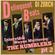 Delinquent Beats Vol 54 image