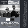 Balearic Breaks Show on BASSDRIVE: Episode 4 hosted by Darren Jay and Jazzy Aired: 19/05/2021 image