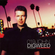 John Digweed ‎– Global Underground 019: Los Angeles CD1  image