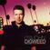 John Digweed – Global Underground 019: Los Angeles CD1  image