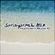 Yankee's House & Electro MashUp #1 (Springbreak Mix) (2012) image