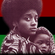 Afro Baby! image