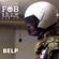 SUB FM - BunZer0 & BELP - 13 12 18 image
