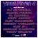 Oscar Kabuto DJ LIVE @ Virus Fever 4 image