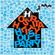 Hospitality House Party (Album Mini-Mix) [Mixed by Nu:Tone] image