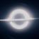 Solaris // 28-07-2015 image