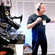 Live Lockdown Mix - 1st August 2020 image