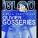 Olivier Gosseries @ Igloo / January 23rd 2020 image