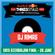 DJ Rimas - Azerbaijan - Red Bull Thre3style Azerbaijan Final image