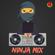 Ninja Mix image