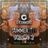 @DJCONNORG - SUMMER 2019 VOL 2 image