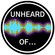Unheard Of - 2nd August 2021 image