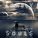 Lonely souls image