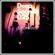DeepSoul - Deepsoundz 025 image