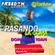 PanamaDjs Live! - DJ BALOO - PASANDO LA GOMA 29NOV2020 image