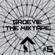 Groevie    the mixtape #5 image